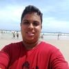 Bruno, 31, г.Brasil