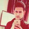 Рустам, 25, г.Ашхабад
