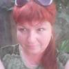 Анжела, 47, г.Кулебаки