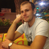 Иван, 25, г.Геленджик