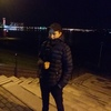 Алексей, 18, г.Казань