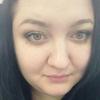 Анна, 24, г.Рязань