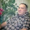 Николай Копытов, 62, г.Минусинск