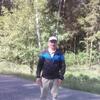 Сергей, 37, г.Борисов