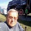 Александр, 63, г.Вольск