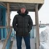 дмитрии, 34, г.Павлодар