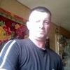 Владимир, 54, г.Харовск