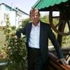 Сергей, 55, г.Кочубеевское