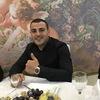 Бабкен, 29, г.Армавир