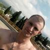 Микола, 29, г.Сухум