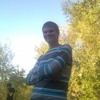 Сергей, 26, г.Советск (Кировская обл.)