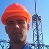 Алексей, 33, г.Экибастуз