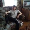 Иван, 24, г.Киселевск