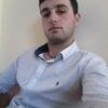 Gevorg, 22, г.Ереван