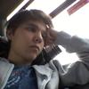Николай, 20, г.Саранск