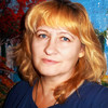 Ирина, 62, г.Осиповичи