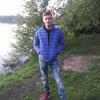 Dima, 29, г.Кольчугино