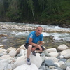 Дмитрии, 33, г.Усть-Каменогорск