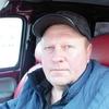 Александр, 47, г.Янаул