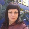 Ната, 39, г.Новочеркасск