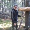 Максим, 29, г.Бичура