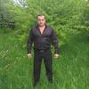Никак, 37, г.Таловая