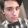 Emiliano Pedraza, 20, г.Cuautitlán Izcalli