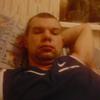 Саня, 18, г.Петриков