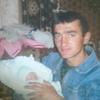 микола, 37, г.Турка