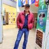 Алексей, 47, г.Котлас