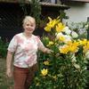 Ludmila, 71, г.Гдыня