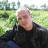 Владислав, 36, г.Осинники