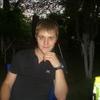 Egorka, 30, г.Агадырь