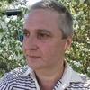 Геннадий, 44, г.Жезкент