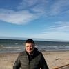 Ігор, 40, г.Таллин