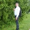 Vano, 30, г.Вильнюс
