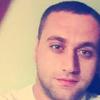 Kamran, 29, г.Баку