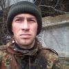 Вячеслав, 33, г.Вознесенск