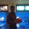 Rajshetty, 27, г.Пуна