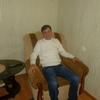 Вахтанг, 45, г.Джетыгара