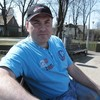 Михаил, 39, г.Елгава