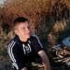 Виктор, 22, г.Ногинск