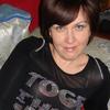 Ирина, 31, г.Аткарск