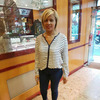 Carmen, 43, г.Франкфурт-на-Майне