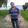 Андрей, 40, г.Петрозаводск