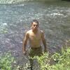 Argisht, 21, г.Vanadzor