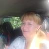 Любовь, 47, г.Йошкар-Ола