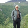 koksik, 36, г.Нарва