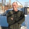 александр, 57, г.Енакиево