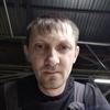 Андрей, 30, г.Ярцево